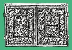 Стили и направления. Древняя Индия