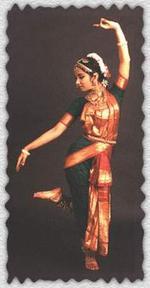 Бхарата Шастра