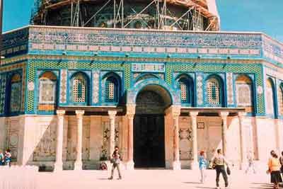 Храмы Индии: общие сведения.