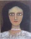 """Ганеш Пайн.""""Взгляд""""(1963)"""