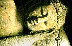 индуизм статуя