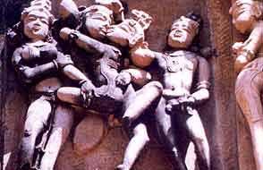 Искусство 6-10 веков
