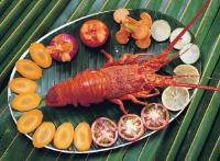Керала ,блюдо