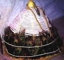 Священные Джйоти Лингамы Шивы