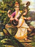 Музыка Хиндустани