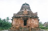 Раджарани