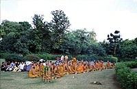 Сарнатх