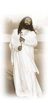 Шри Рави Шанкар