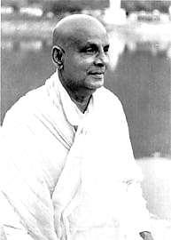 Шивананда Свами