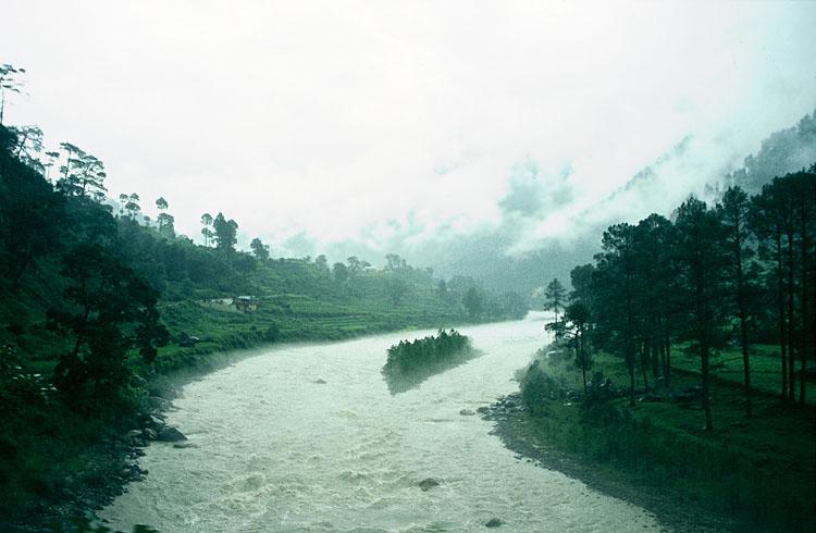 Уттар-Прадеш